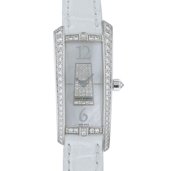 harrywinston avenue HARRY WINSTON Avenue traffic avtqhm21ww002