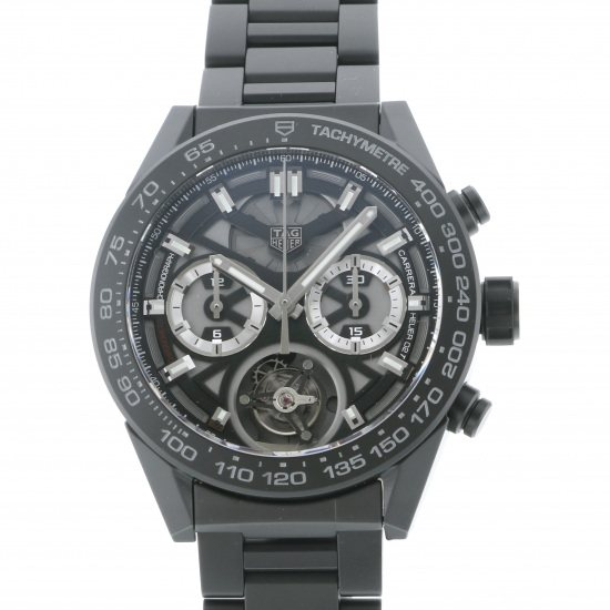 tagheuer career TAG HEUER Carrera Caliber Heuer 02T car5a90.bh0742
