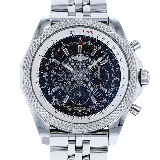 breitling bentley BREITLING Bentley B06 ab0611