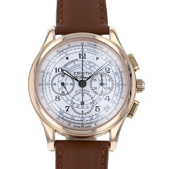 zenith other w174256