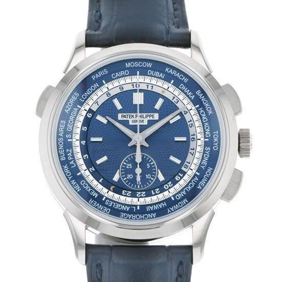 patekphilippe other w174283
