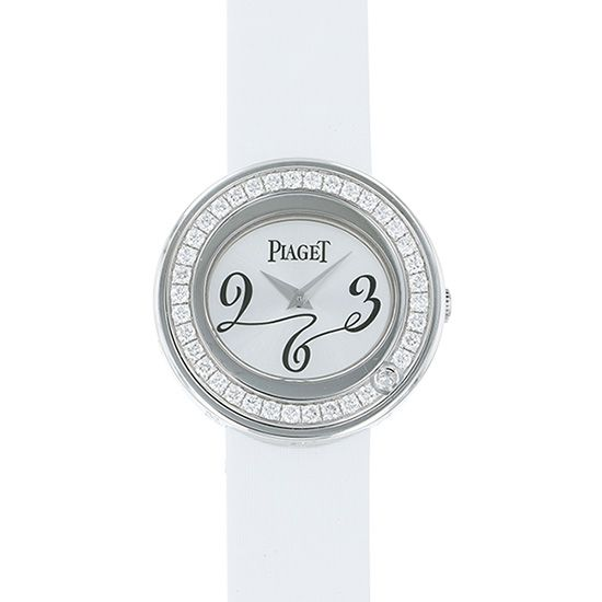 piaget other Piaget Possession Bezel diamond g0a30107