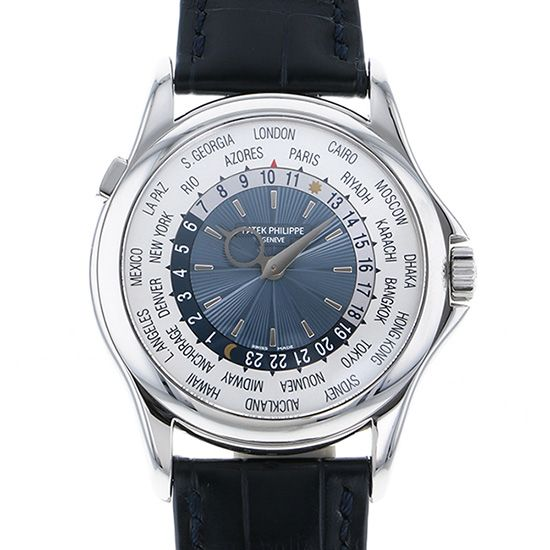 patekphilippe other w175142