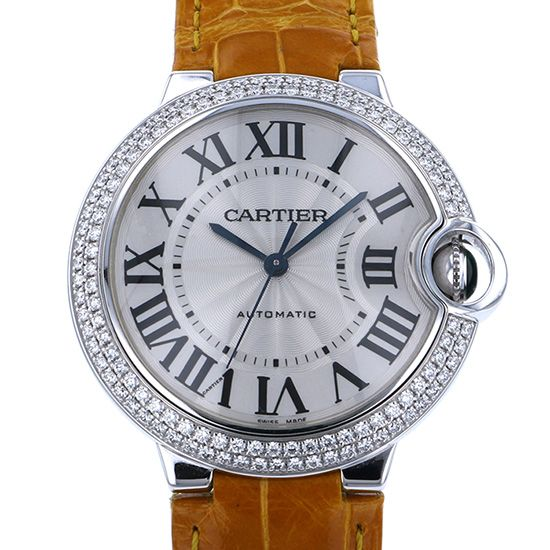 cartier ballonbleu Cartier Ballon Bleu  we900651