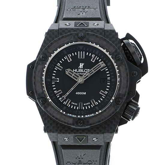 hublot kingpower HUBLOT King power Oceanographic 4000 500 books in the world 731.qx.1140.rx