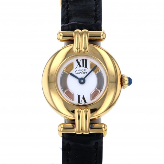 cartier other w178355