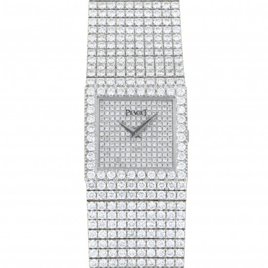 piaget other w178361
