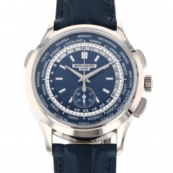 patekphilippe other w178614