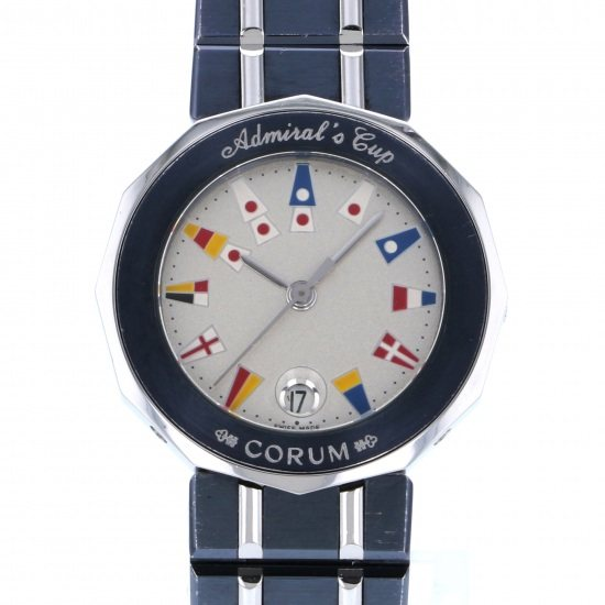 corum other Corum Admiral's Cup Gun meta Date 39.610.30v50b