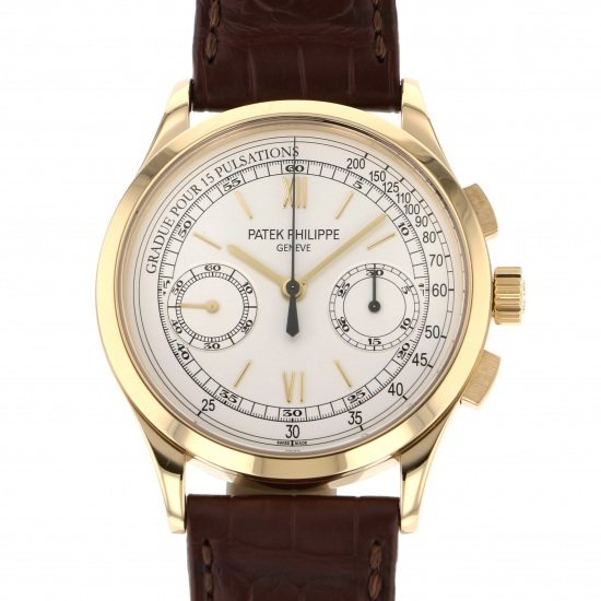 patekphilippe other w179186