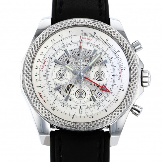 breitling bentley BREITLING Bentley  ab043112