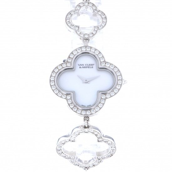 vancleefarpels other w179370