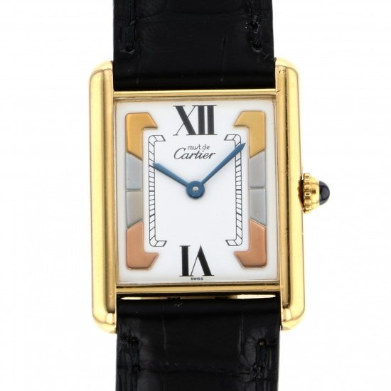 cartier other w179507