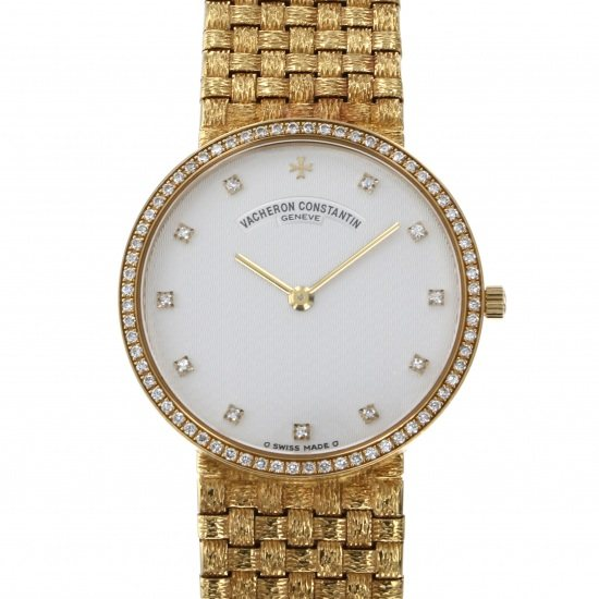 Vacheron Constantin other Vacheron Constantin Mesh doll -