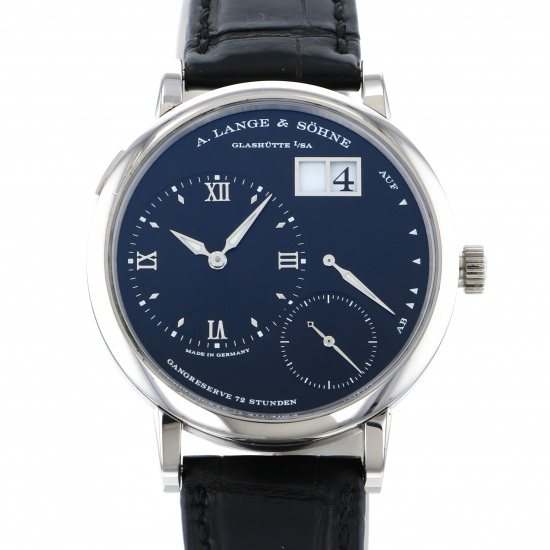 alangesohne other Lange & Söhne Grand Lange 1 117.028