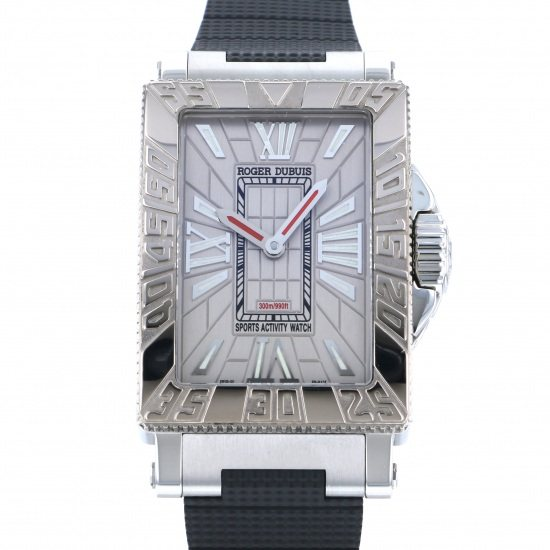 rogerdubuis other ROGER DUBUIS Seymour Limited to 280 books ms34.21