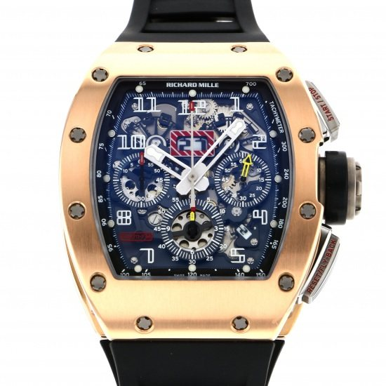 richardmille other リシャール・ミル  rm011ajrg
