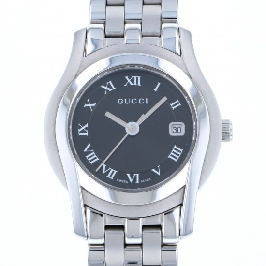 gucci other グッチ  5500l