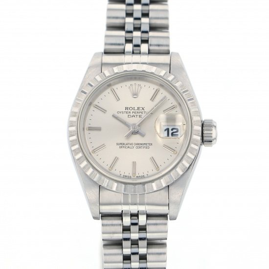 rolex oysterperpetual Rolex Oyster perpetual  69240