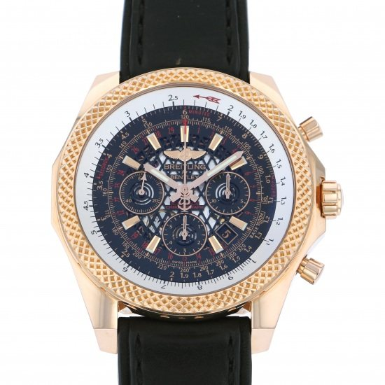 breitling bentley BREITLING Bentley B06 rb0611