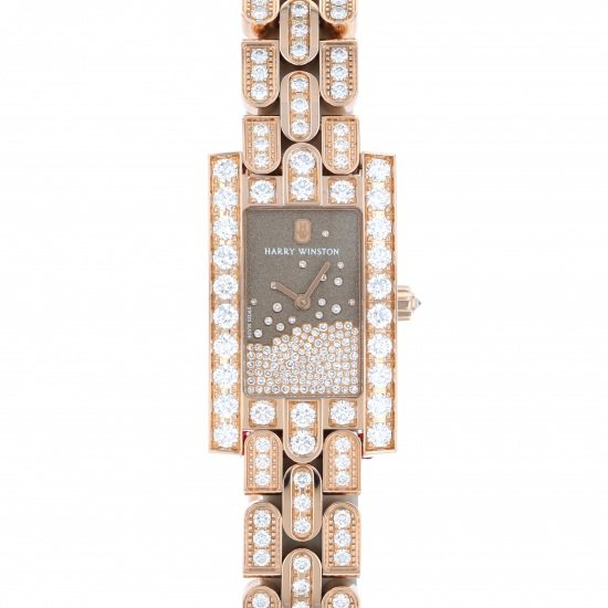 harrywinston avenue HARRY WINSTON Avenue diamond drop aveqhm21rr121