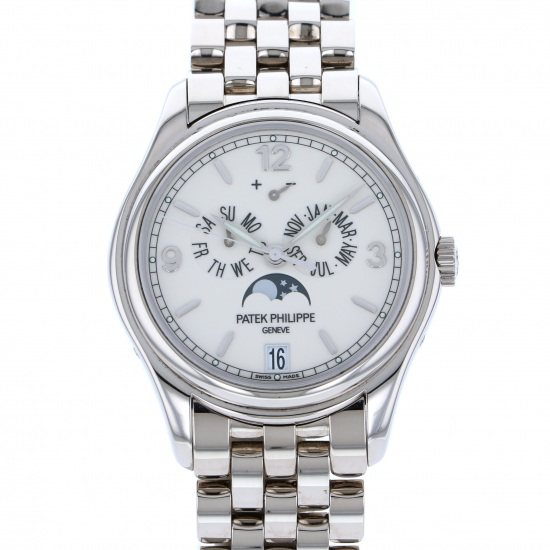 patekphilippe other w181252