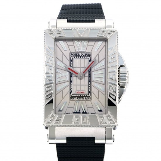 rogerdubuis other ROGER DUBUIS Seymour World Limited 888 ms342193.53