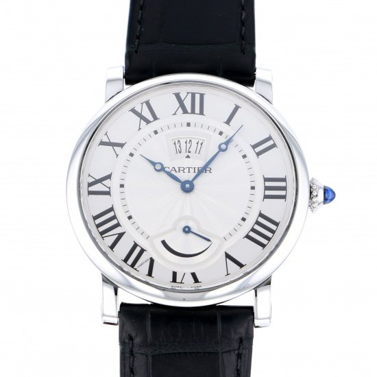 cartier other Cartier Rotondo Do Cartier w1556369