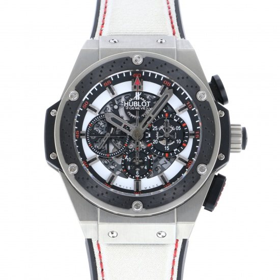 hublot kingpower HUBLOT King power F1 Suzuka 250 limited editions 710.zm.123.nr.fjp11