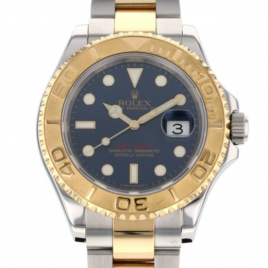 rolex yachtmaster w182747