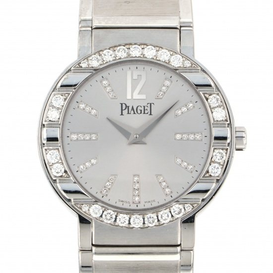 piaget other ピアジェ ポロ g0a26031