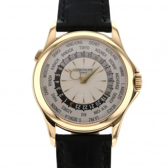 patekphilippe other w183655