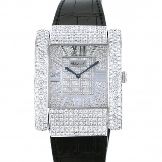 chopard other ショパール  417091-1002