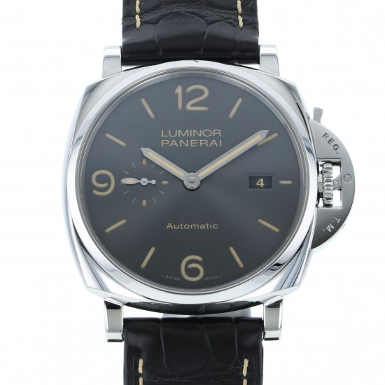 panerai luminor PANERAI Luminor Due pam00943