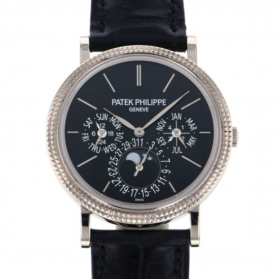 patekphilippe other w184146