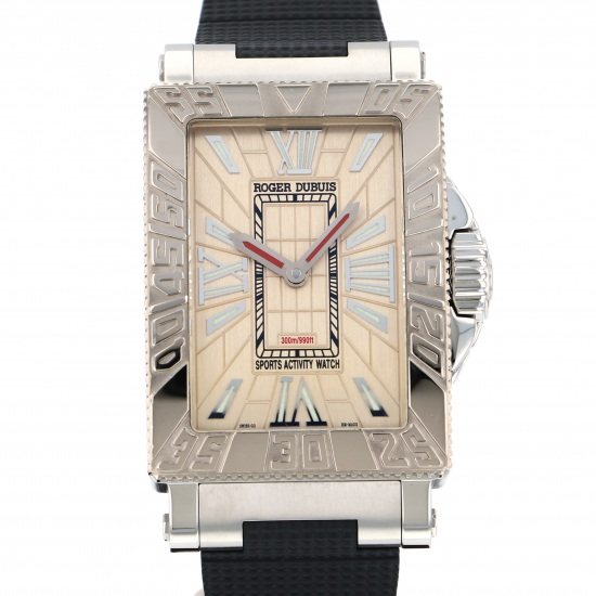 rogerdubuis other ROGER DUBUIS Seymour ms3421901253