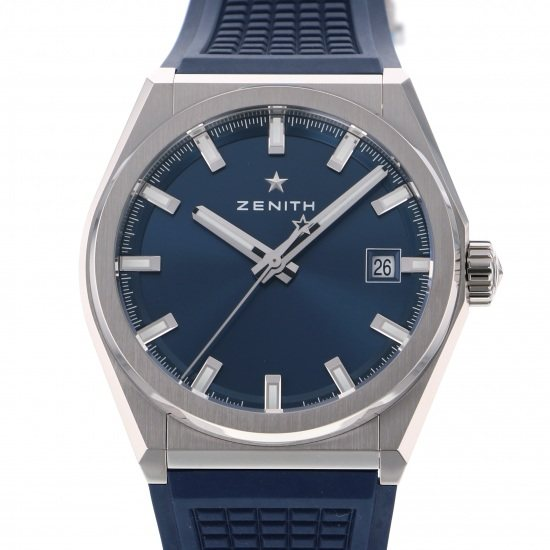zenith other Zenith Defy Classical 95.9000.670/51.r790