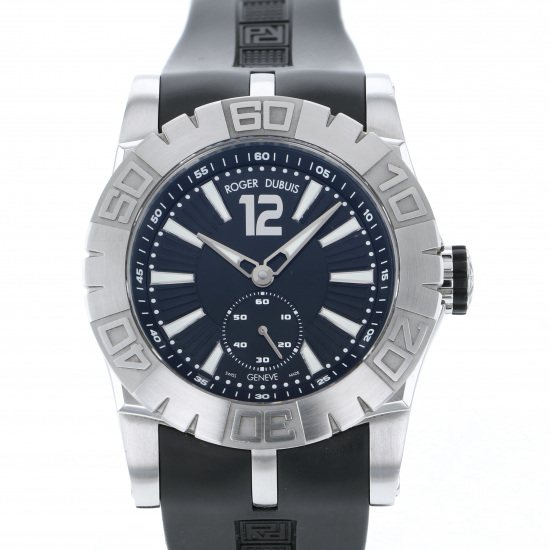 rogerdubuis easydiver ロジェ・デュブイ イージーダイバー  sed468219100/09a01/a