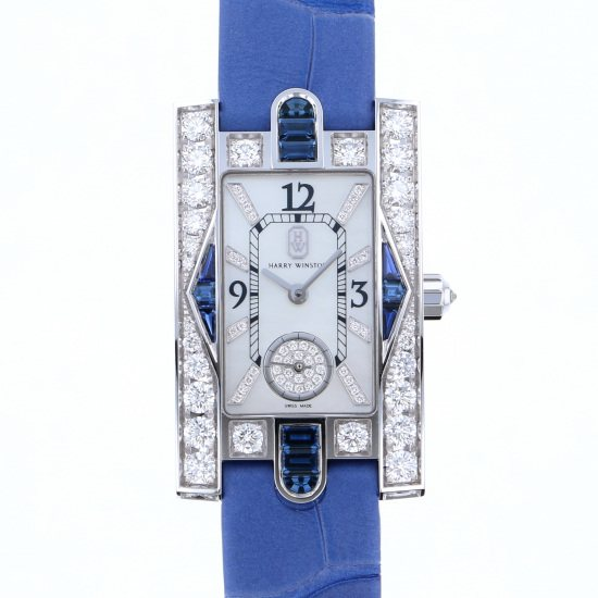 harrywinston avenue w185368