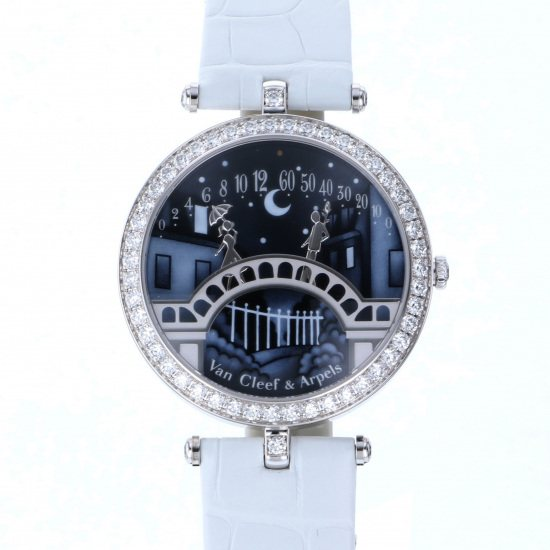 vancleefarpels other w186043