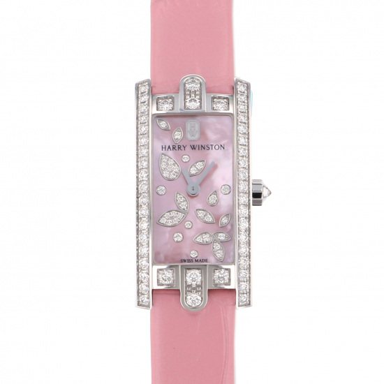 harrywinston avenue w186075