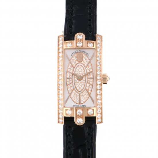 harrywinston avenue w186076