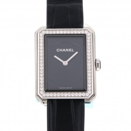 chanel boyfriend CHANEL boy friend  h4883