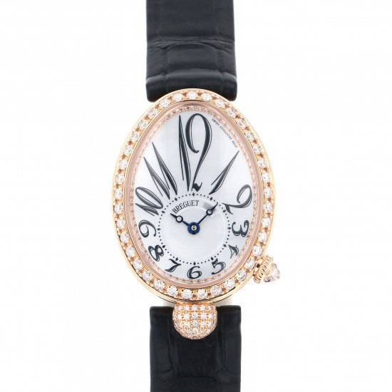 breguet queenofnaples Breguet Queen of Naples  8928br/5w/944/dd0d