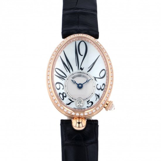 breguet queenofnaples w186278