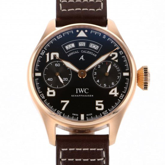 iwc other w186291