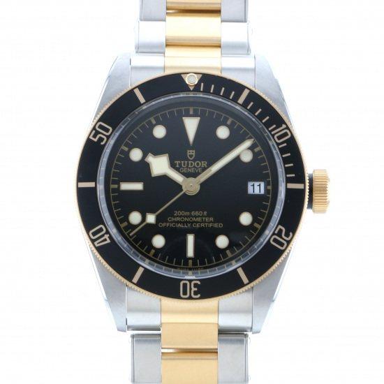 best service 9ca52 7bed7 チューダー(チュードル)(新品) | 腕時計の通販 - ジェム ...