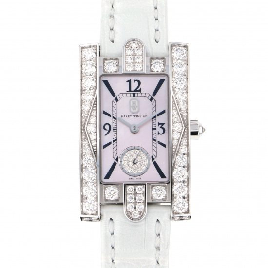 harrywinston avenue w186407