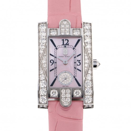 harrywinston avenue w186410