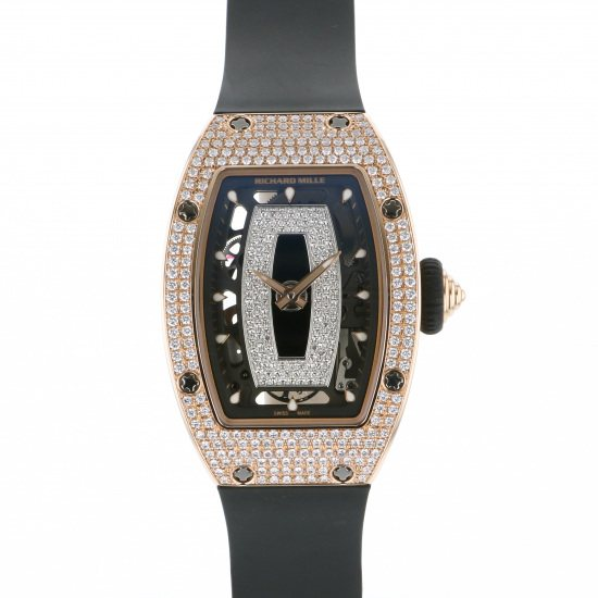 richardmille other Richard Mille Automatic rm07-01